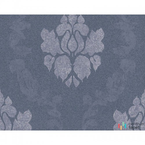 Tapeta 37552-2 New Elegance AS Creation
