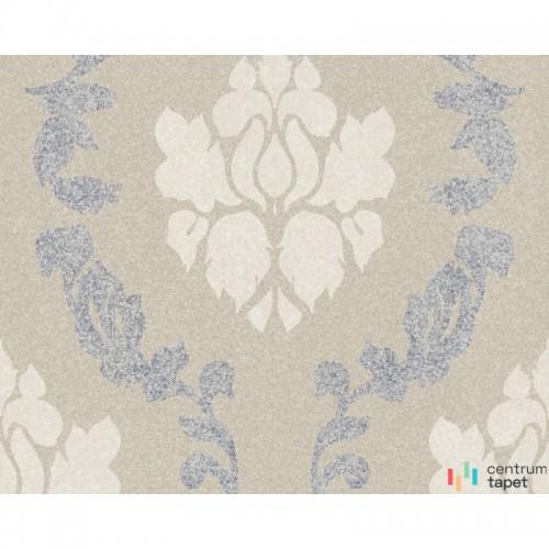 Tapeta 37552-4 New Elegance AS Creation