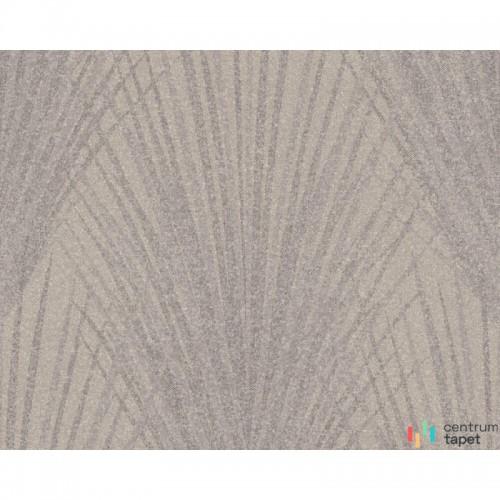 Tapeta 37553-1 New Elegance AS Creation