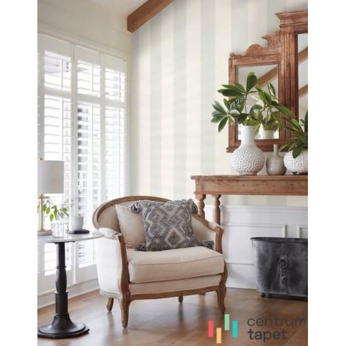 Tapeta MK1118 Magnolia Home by Joanna Gaines York Wallcoverings