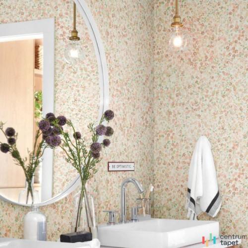 Tapeta MK1120 Magnolia Home by Joanna Gaines York Wallcoverings