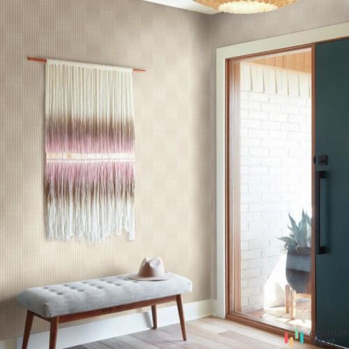 Tapeta MK1134 Magnolia Home by Joanna Gaines York Wallcoverings