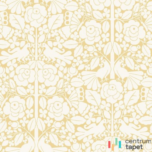 Tapeta MK1162 Magnolia Home by Joanna Gaines York Wallcoverings