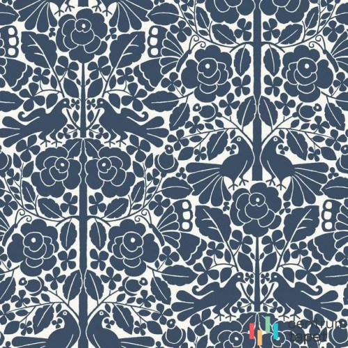 Tapeta MK1166 Magnolia Home by Joanna Gaines York Wallcoverings