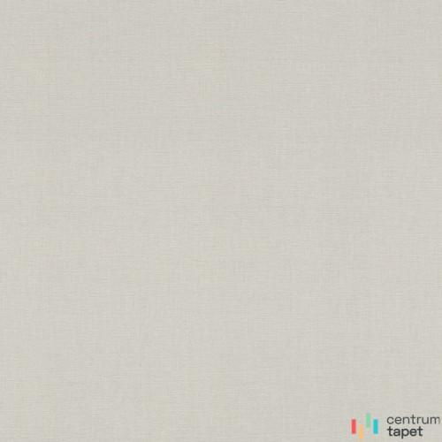 Tapeta 531336 Club Botanique Rasch Textil