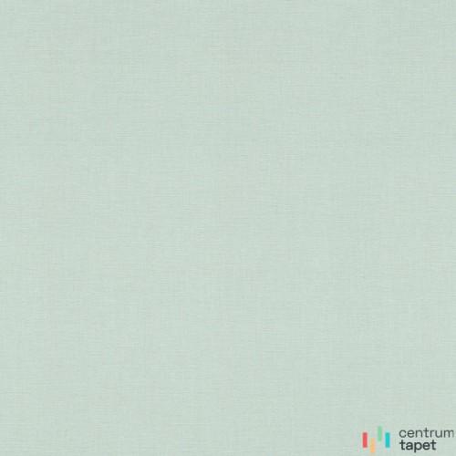 Tapeta 531343 Club Botanique Rasch Textil