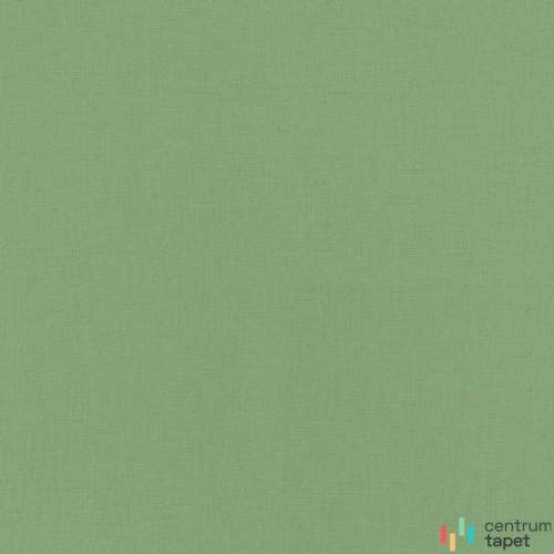 Tapeta 537918 Club Botanique Rasch Textil