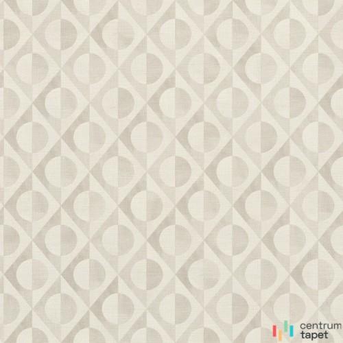 Tapeta 538625 Club Botanique Rasch Textil