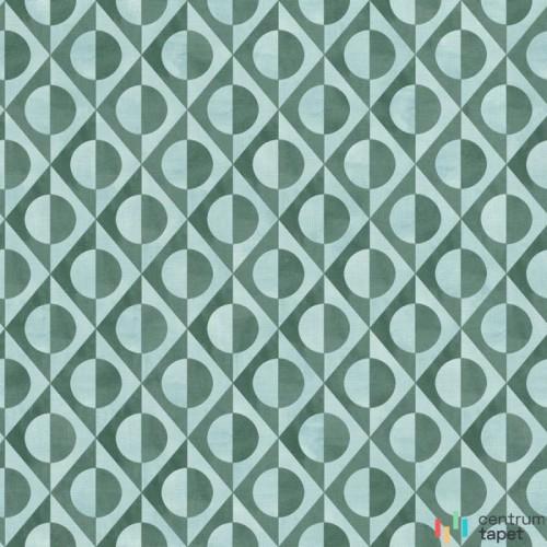 Tapeta 538656 Club Botanique Rasch Textil
