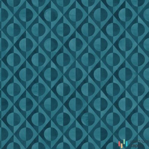 Tapeta 538663 Club Botanique Rasch Textil
