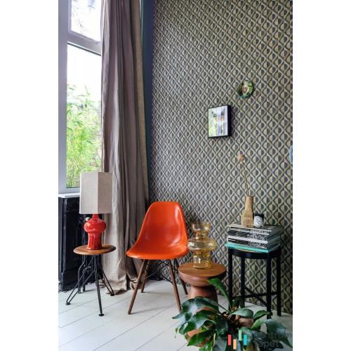 Tapeta 538670 Club Botanique Rasch Textil