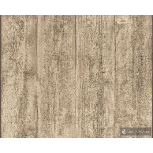 Tapeta 7088-16 Best of Wood'n Stone 2 AS Creation