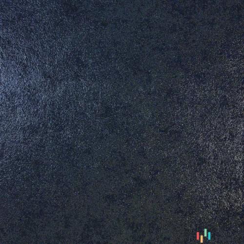 Tapeta L72201 Galactik Ugepa