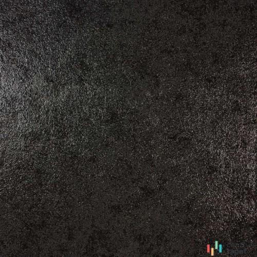 Tapeta L72219 Galactik Ugepa