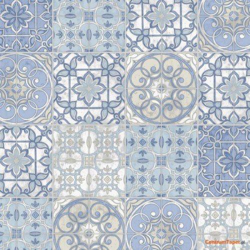 Tapeta KE29950 Kitchen Style 3 Galerie