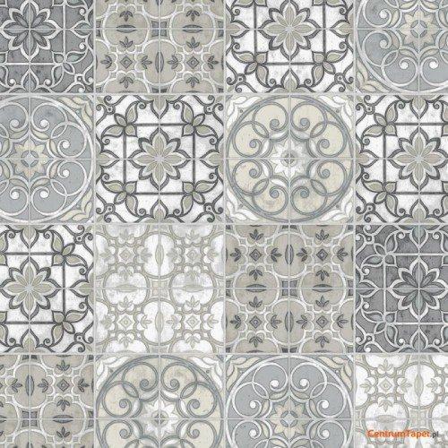 Tapeta KE29951 Kitchen Style 3 Galerie