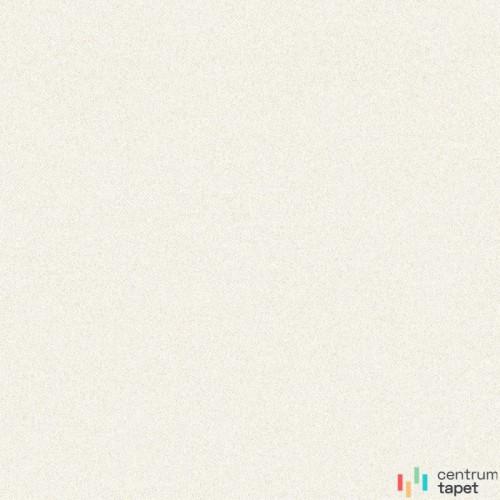Tapeta G78146 TEXTURE FX Galerie