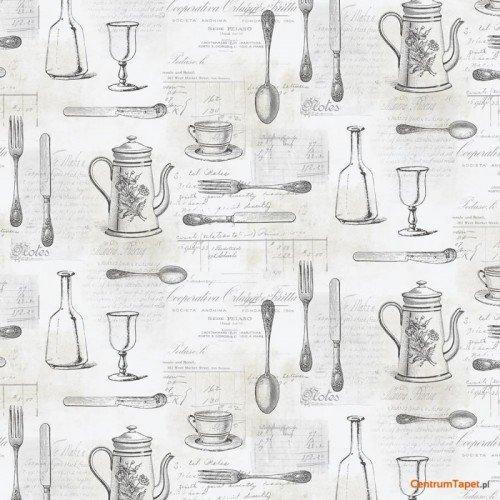 Tapeta KE29939 Kitchen Style 3 Galerie