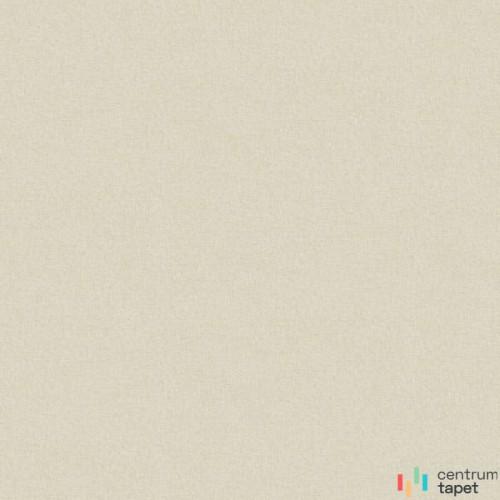 Tapeta G78160 TEXTURE FX Galerie