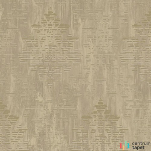 Tapeta W78178 Metallic FX Galerie