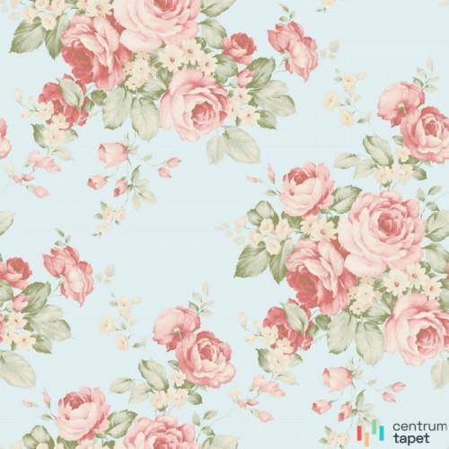Tapeta AB27615 Abby Rose 4 Galerie
