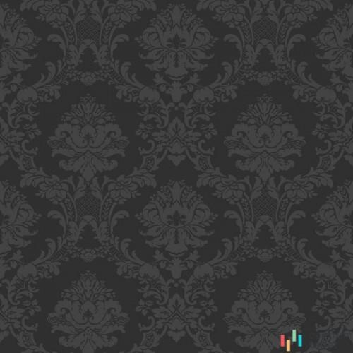 Tapeta SB37906 Simply Silks 4 Galerie