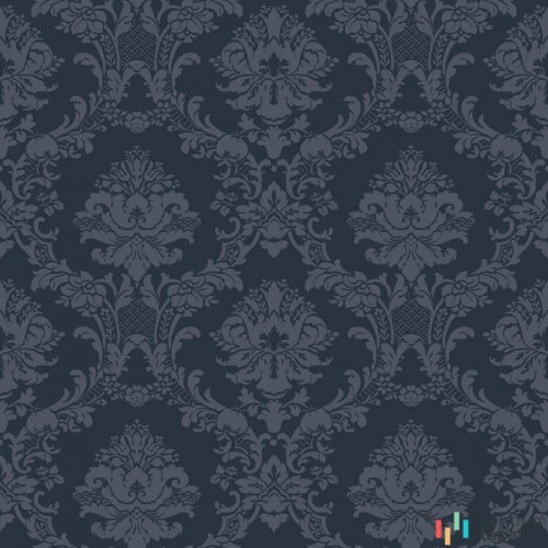 Tapeta SB37912 Simply Silks 4 Galerie