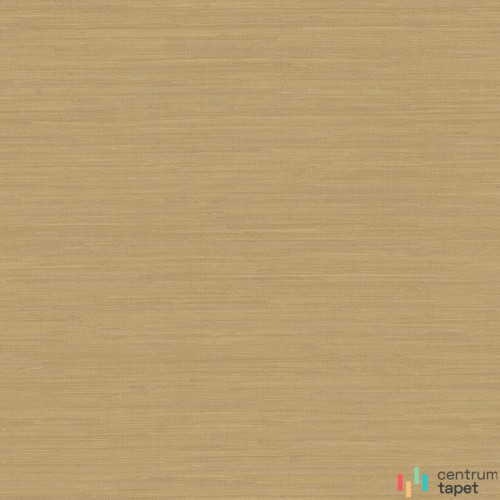 Tapeta SB37917 Simply Silks 4 Galerie