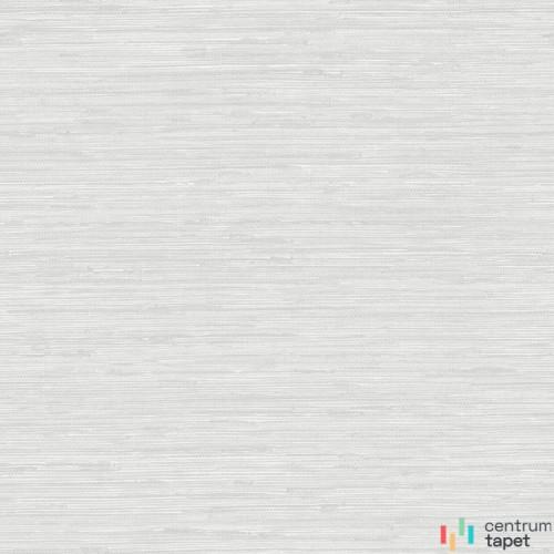 Tapeta SB37920 Simply Silks 4 Galerie