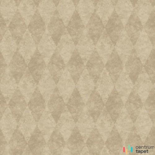Tapeta SB37921 Simply Silks 4 Galerie