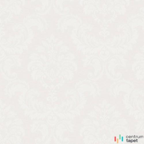 Tapeta SK34710 Simply Silks 4 Galerie