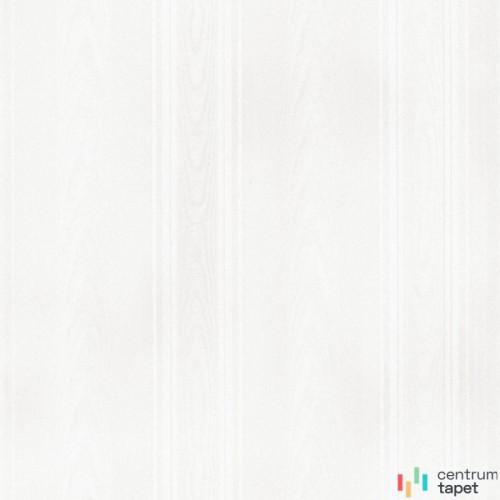 Tapeta SK34711 Simply Silks 4 Galerie