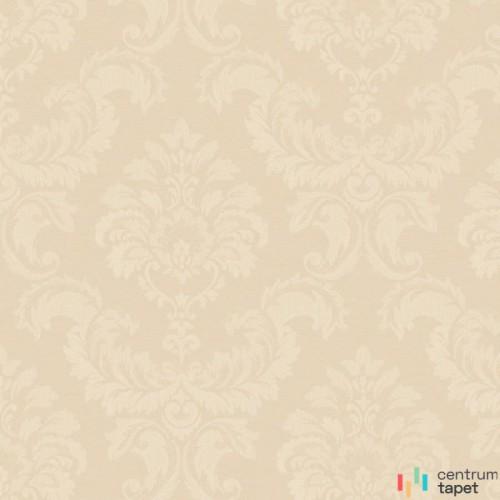 Tapeta SK34719 Simply Silks 4 Galerie