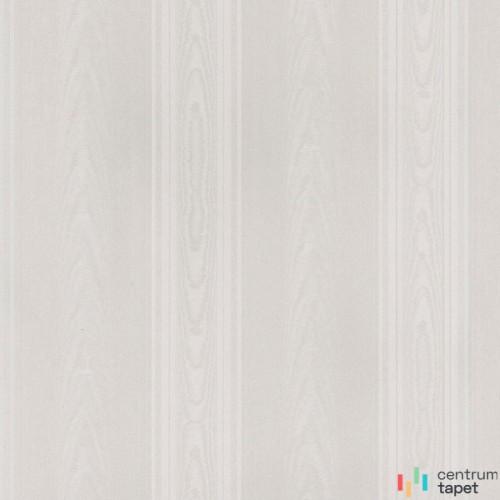 Tapeta SK34731 Simply Silks 4 Galerie