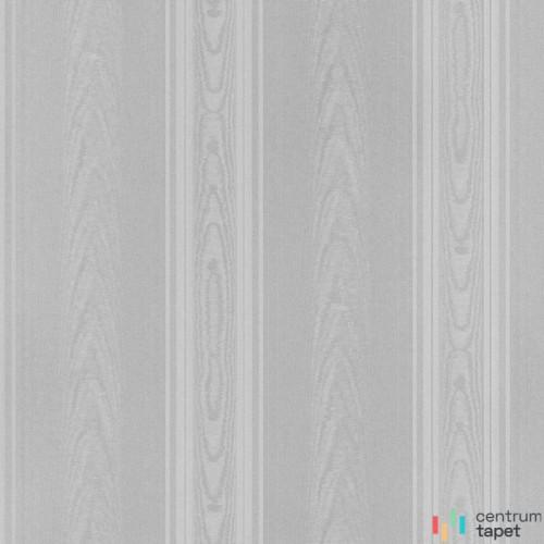 Tapeta SK34747 Simply Silks 4 Galerie