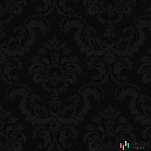 Tapeta SK34750 Simply Silks 4 Galerie