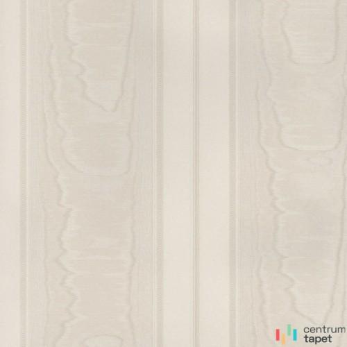 Tapeta SK34760 Simply Silks 4 Galerie