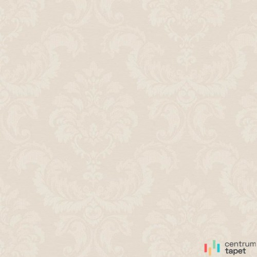 Tapeta SK34763 Simply Silks 4 Galerie