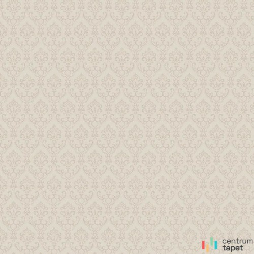 Tapeta SK34765 Simply Silks 4 Galerie