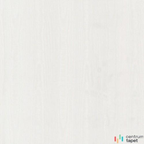 Tapeta SL27502 Simply Silks 4 Galerie