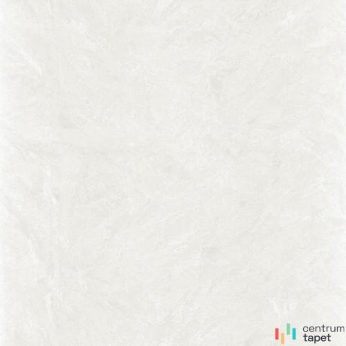 Tapeta SL27503 Simply Silks 4 Galerie