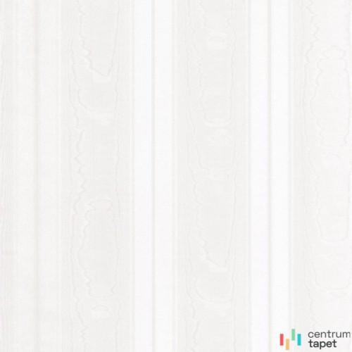 Tapeta SL27504 Simply Silks 4 Galerie