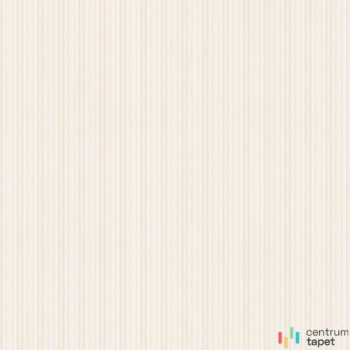 Tapeta SL27511 Simply Silks 4 Galerie