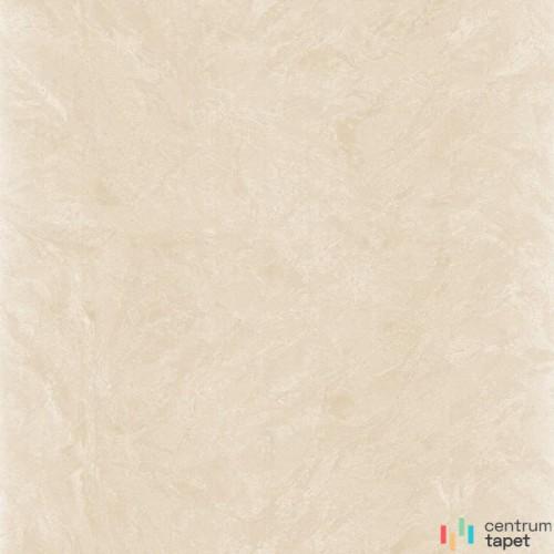 Tapeta SL27514 Simply Silks 4 Galerie