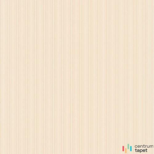 Tapeta SL27515 Simply Silks 4 Galerie