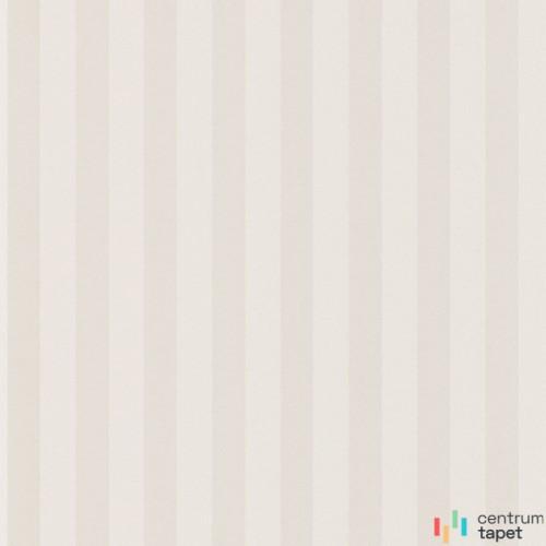 Tapeta SL27518 Simply Silks 4 Galerie