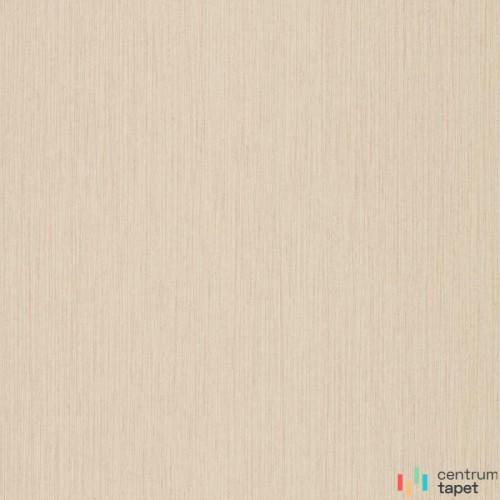 Tapeta SL27585 Simply Silks 4 Galerie