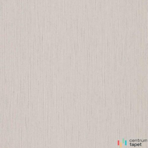 Tapeta SL27586 Simply Silks 4 Galerie