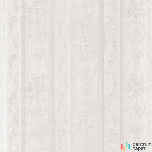 Tapeta SM30310 Simply Silks 4 Galerie