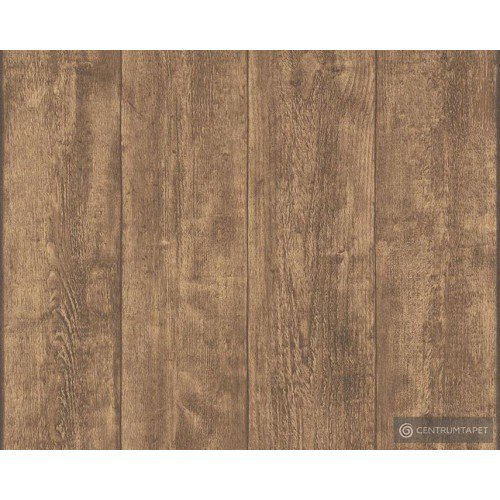 Tapeta 7088-23 Best of Wood'n Stone 2 AS Creation